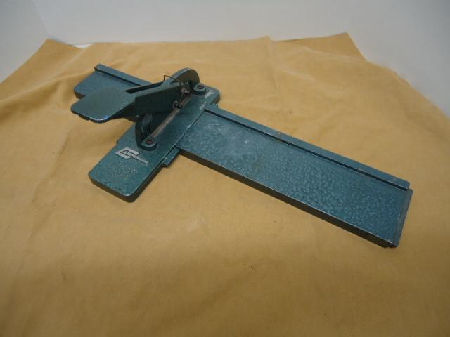 Mta Idc Ribbon Equipment